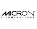 http://www.micron-srl.it