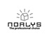 http://www.norlys.pl