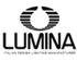 http://www.lumina.it