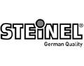 http://www.steinel.de
